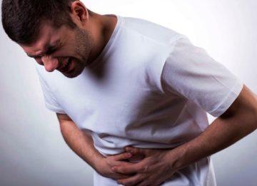 Симптомы и лечение хронического панкреатита