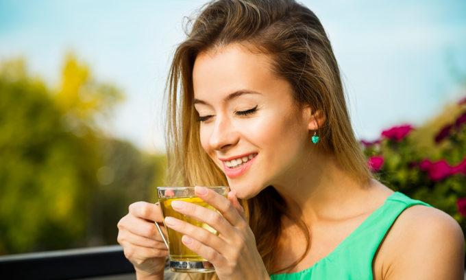 Нормализация питьевого режима - главная рекомендация при хроническом цистите