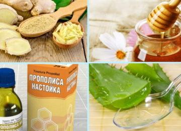 Эффективное лечение панкреатита народными средствами