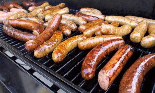 Отказ от пряных, жирных и жаренных продуктов оказывает благоприятное воздействие на процесс лечения