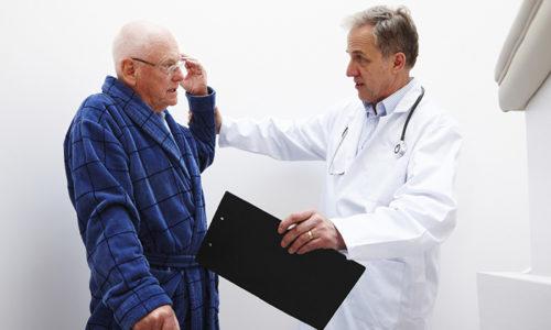 Гангренозная форма в основном возникает у людей преклонного возраста, для которых характерны снижение регенеративныхспособностей тканей, снижение реактивности организма, нарушение кровоснабжения сосудов желчного пузыря