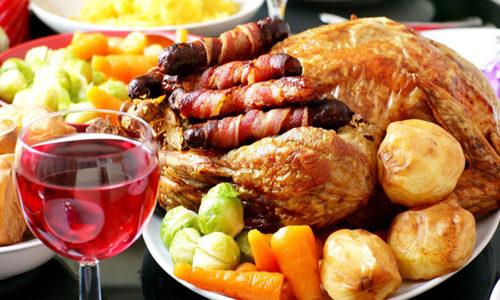 Непосредственной причиной острого холецистита чаще всего становится переедание, особенно прием жирной пищи, жареных блюд