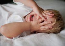 Симптомы и лечение заболеваний щитовидной железы у детей