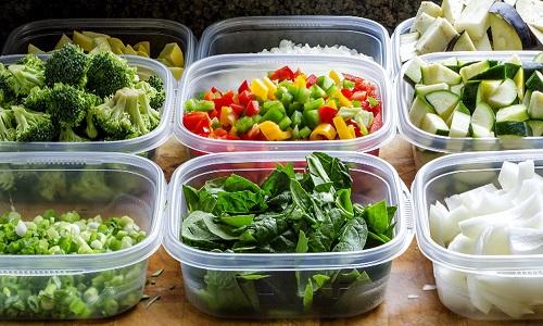 Для наилучшего усвоения пищи и предотвращения приступа холецистита рекомендуется есть небольшими порциями, но часто