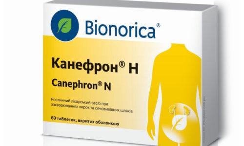 Применение Канефрона способствует снижению болевых ощущений, нормализации процесса мочеиспускания, сводит к минимуму риск возникновения приступов при хроническом цистите
