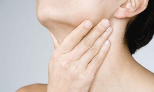 Щитовидная железа – является эндокринным органом. Основные задачи щитовидки – выработка йодсодержащих тиреоидных гормонов и кальцитонина