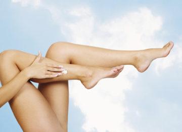 Какие мази помогут от варикоза вен на ногах?