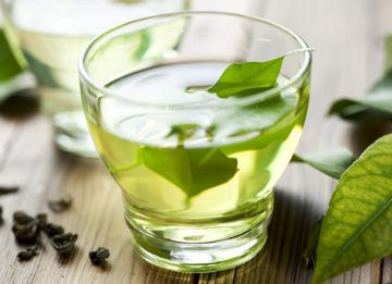 Гомеопатические средства лечения цистита