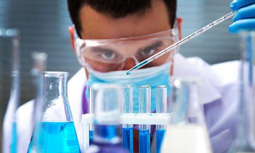 Диагностика позволяет на самых ранних стадиях распознать развивающуюся болезнь, проверить работу эндокринных желез и уровень выработки необходимых гормонов