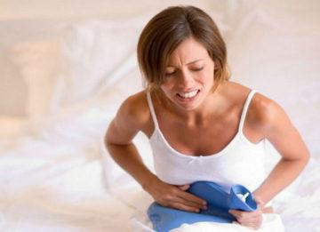 Свечи гинекологические Экстра/Люкс - эффективная помощь при цистите