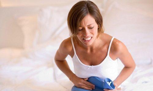 Цистит – это одно из самых неприятных заболеваний мочевого пузыря