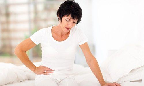 У женщин старше 40 лет начинается климакс, именно в этот период щитовидка считается наиболее уязвимой, ведь женский организм полностью меняется