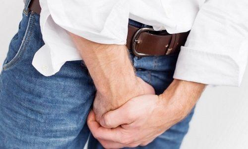 Уретрит – это воспаление мочеиспускательного канала. В большинстве случаев данную патологию вызывают микроорганизмы, поэтому ведущее место в лечении этого недуга занимают антибиотики