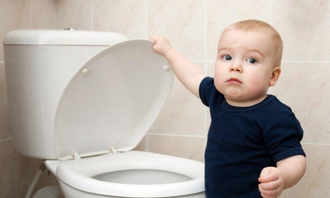 Трудно диагностировать цистит у маленьких детей. Они не способны описать свои ощущения, и только чуткие родители могут распознать болезнь у малыша и вовремя забить тревогу