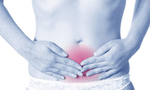 Цистит после родов: лечение, симптомы, причины, осложнения ...