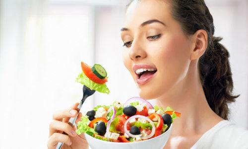 Наряду с медикаментозными средствами пациенту с диффузным зобом рекомендуется придерживаться определенной диеты