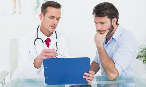 Для выявления причины бесплодия врачом урологом-андрологом и гинекологом назначается ряд медицинских исследований, позволяющих определить факторы бесплодия. Для мужчин – это спермограмма