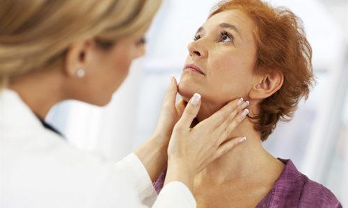 По собранной статистике, ранее данное заболевание больше было свойственно женщинам в возрастных рамках от сорока до шестидесяти лет (40-60)