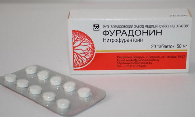 Таблетки от цистита (воспаления мочевого пузыря): какие пить, недорогие, эффективные - антибиотики, противомикробные, фитопрепар