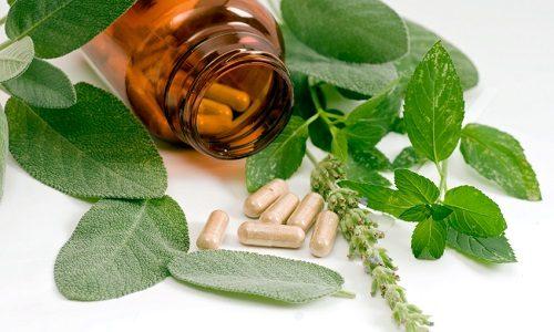 Цистит проходит под воздействием гомеопатических препаратов, это подтверждают многочисленные отзывы пациентов, страдающих воспалением почек и выводящих мочу путей