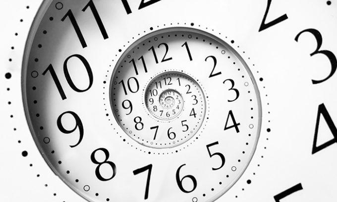 Именно время играет в данном случае очень важную роль. Чем быстрее начать, тем больше шансов предотвратить или вылечить болезнь на начальном этапе