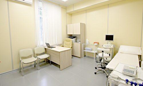 Забор тканей узла производится в процедурном кабинете. Пациентам не нужно переживать, что во время биопсии будет очень больно. Она продолжается всего около двух минут
