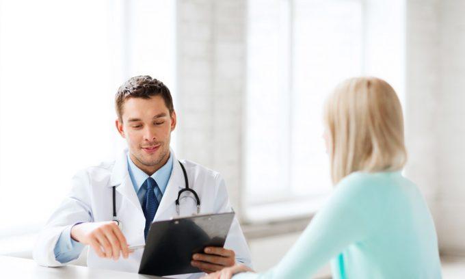 Своевременное лечение желчекаменной болезни - залог здоровья желчного пузыря и организма в целом
