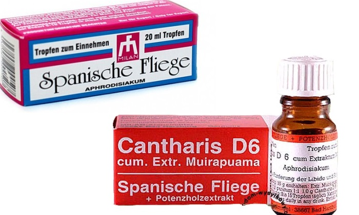 Гомеопатическое лечение цистита 14 препаратов