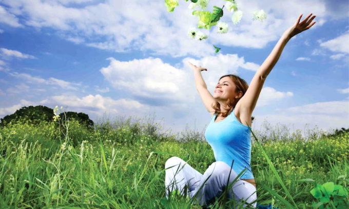 При хроническом цистите прием Цистона помогает избежать рецидивов и надолго забыть о болезни