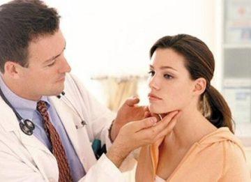 Базедова болезнь: откуда берется и как с ней бороться