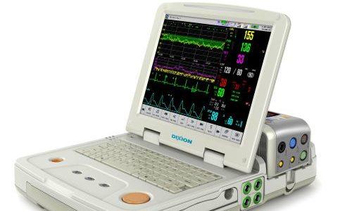 Для диагностики используют узкоспециализированные аппараты. К примеру, фетальный монитор