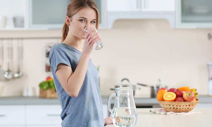 Диета диетолога при заболевание щитовидки vitalityultradiet