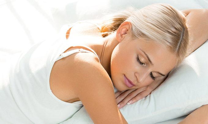 Лечение шейки мочевого пузыря проводят так же, как лечат обычный цистит. Больному назначают постельный режим, щадящую диету