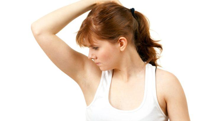 В появлении или нарастании усиленной потливости играют нервозность и психоэмоциональная лабильность, характерные для гиперфункции щитовидной железы