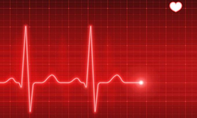 Один из симптомов интоксикации желчью является брадикардия