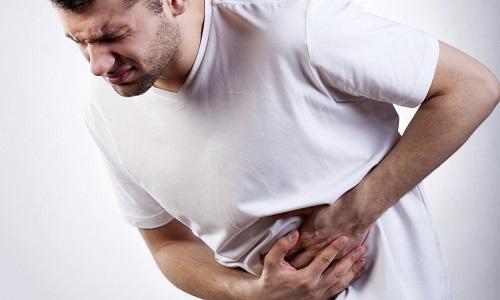 Если время от времени у вас возникает тупая, ноющая боль справа под ребрами, скорее всего, у вас холецистит