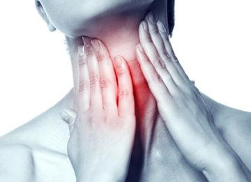 Медицинская характеристика коллоидной кисты щитовидки