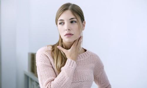 Из-за нарушения в работе щитовидки организм подвергается множеству серьезных последствий в виде заболеваний и других сбоев