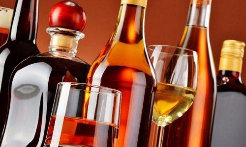 «Диета» с употреблением алкоголя, лишь усугубит ситуацию и ухудшит состояние больного