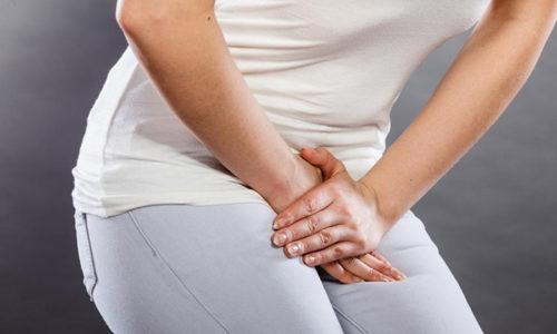 Многие женщины знакомы с таким распространенным урологическим заболеванием как цистит, при котором возникает воспаление слизистой оболочки, выстилающей полость мочевого пузыря