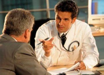 Кретинизм: клиническая картина заболевания как эндокринного недуга