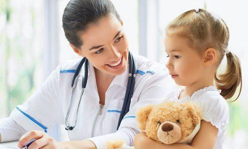 Как лечить воспаление мочевого пузыря, подскажет только врач, при этом назначение терапии будет основываться на результатах проведенного обследования
