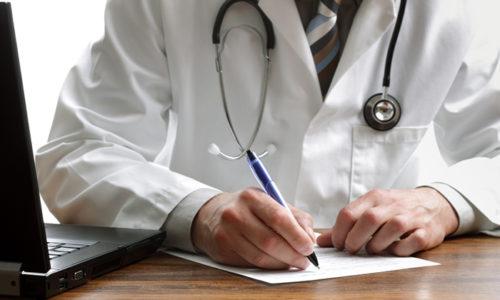 Анализы крови - это обязательная часть общей диагностики щитовидной железы. На основе ее результатов врач сможет определить, какие именно лекарства и процедуры потребуются пациенту