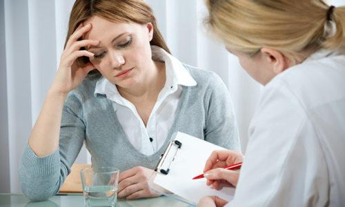Тиреоглобулин принимает непосредственное участие при синтезе тиреотропных гормонов у женщин, при этом небольшое его количество попадает и в кровь