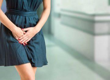 Острый цистит у взрослых и детей: лечение