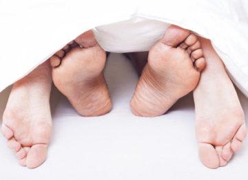 Симптомы и лечение полового герпеса
