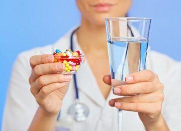 Причины и лечение герпесвирусной инфекции